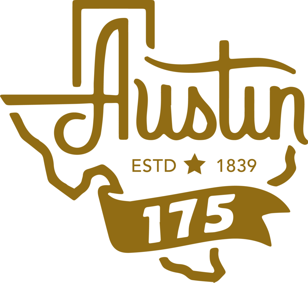 All About the Amazing Skykit Team: Austin Logo