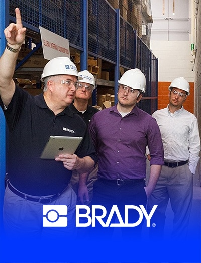 Digital Signage Dashboards: Brady Corporation Skykit Beam Dashboards 1