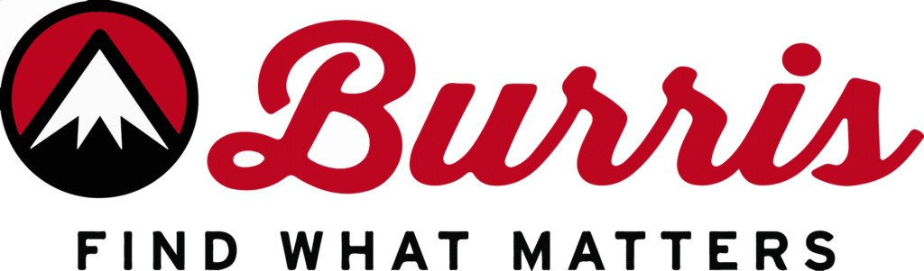 Corporate: Burris Logo