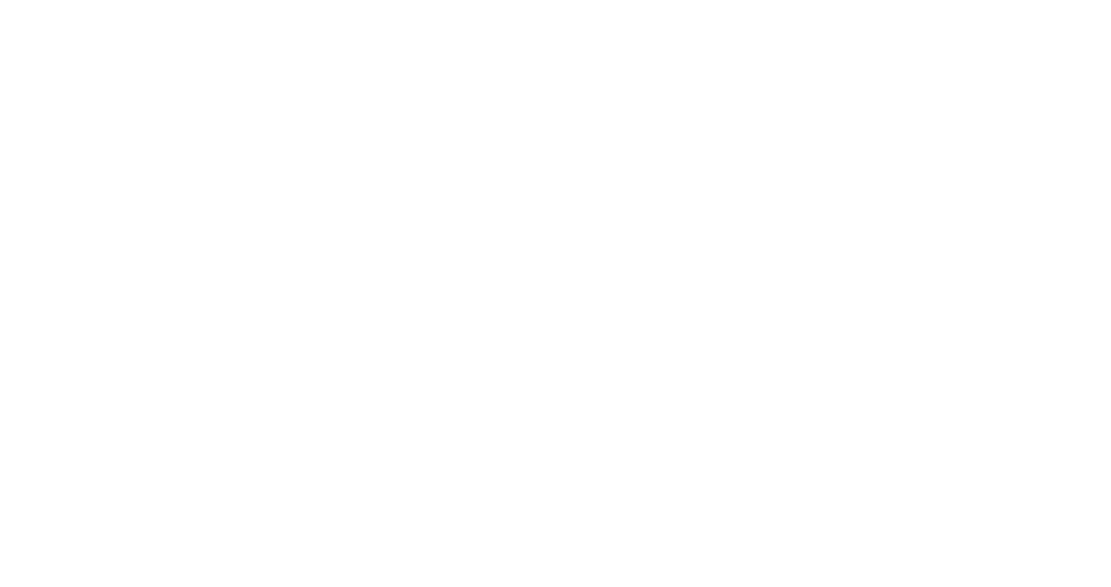Clayton County Water Authority (CCWA) Implements Digital Signage to Clean Up Communications: Clayton Country Water Authority Logo