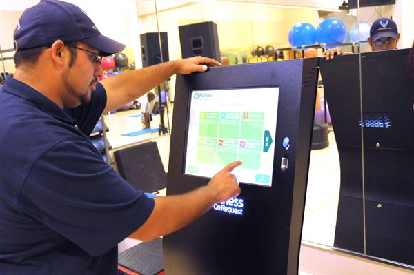 7 Ways Retail Kiosks Are Making a Difference in Sales: Kioks 2