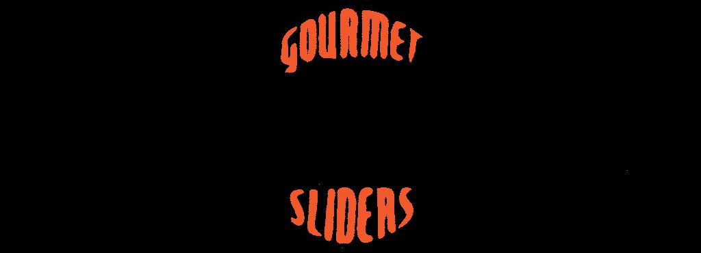 Digital Menu Boards for Restaurants: Marleys Sliders Logo