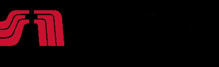 Education: Saint Marys University Logo