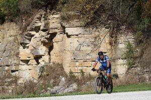 Work Hard, Bike Harder: Sk Bike Blog 1