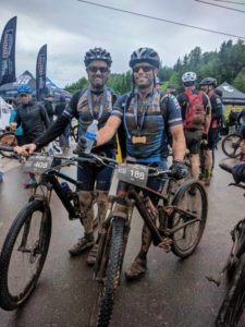 Work Hard, Bike Harder: Sk Bike Blog 3