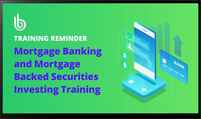 Finance and Banking: Skykit Digital Signage Finance 5