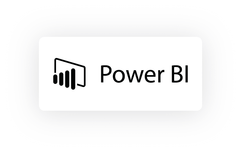 Digital Signage Dashboards: Skykit Beam Dashboard Power BI