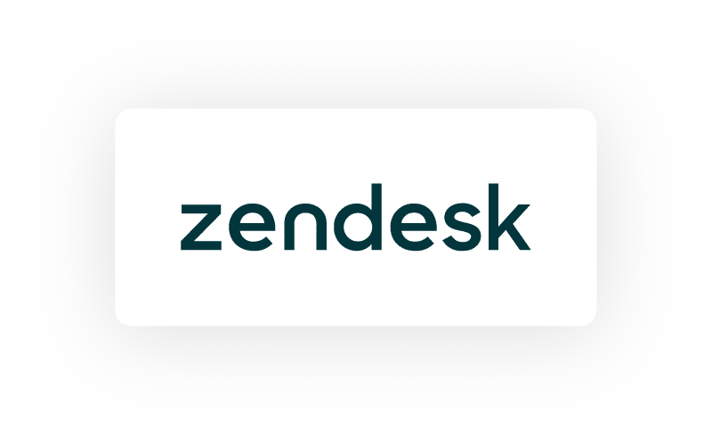 Skykit Beam Digital Signage Dashboards Zendesk