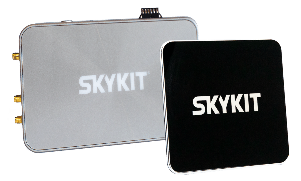 Skykit Digital Signage Hardware Powerful Android media players to transform your screens into digital displays