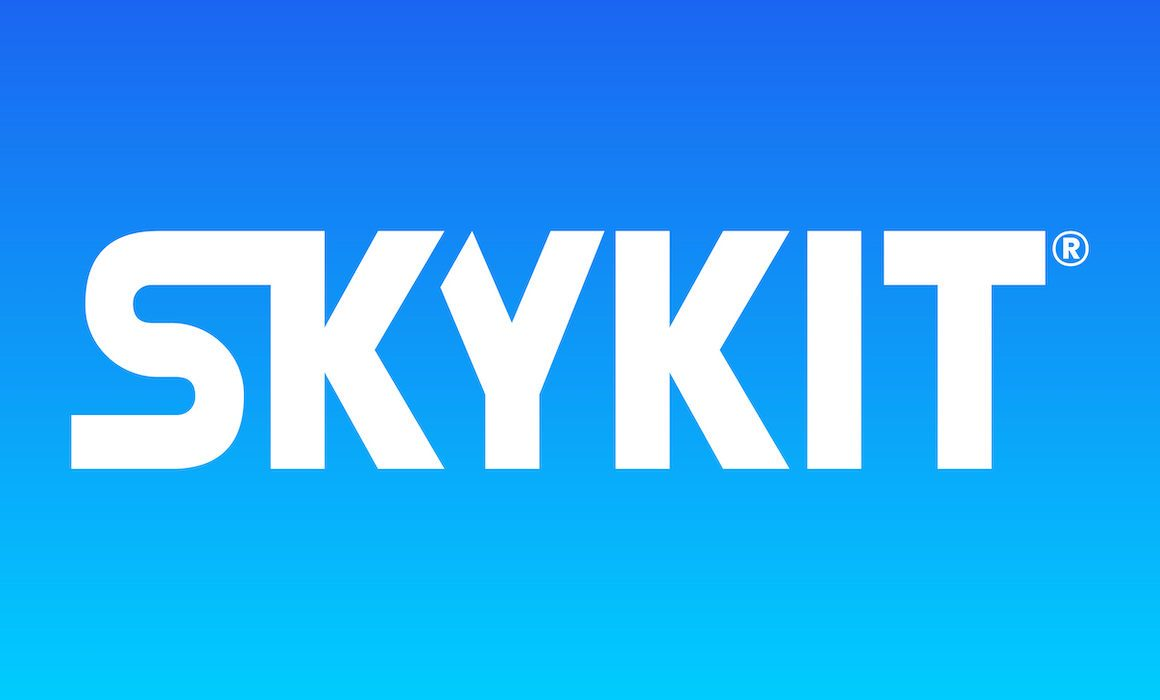Skykit to spin off from parent company: Skykit Digital Signage Post