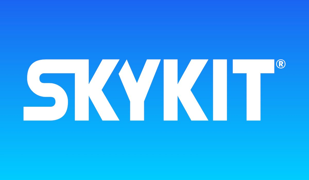 Skykit Digital Signage Blog Brand Case Studies Conact