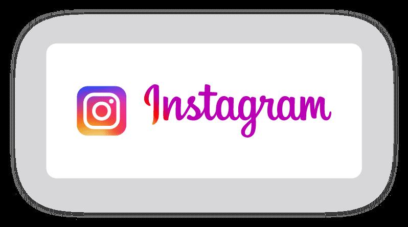 Skykit Beam Digital Signage Content Management - Social Media Feeds - Instagram