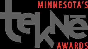 Tekne Awards